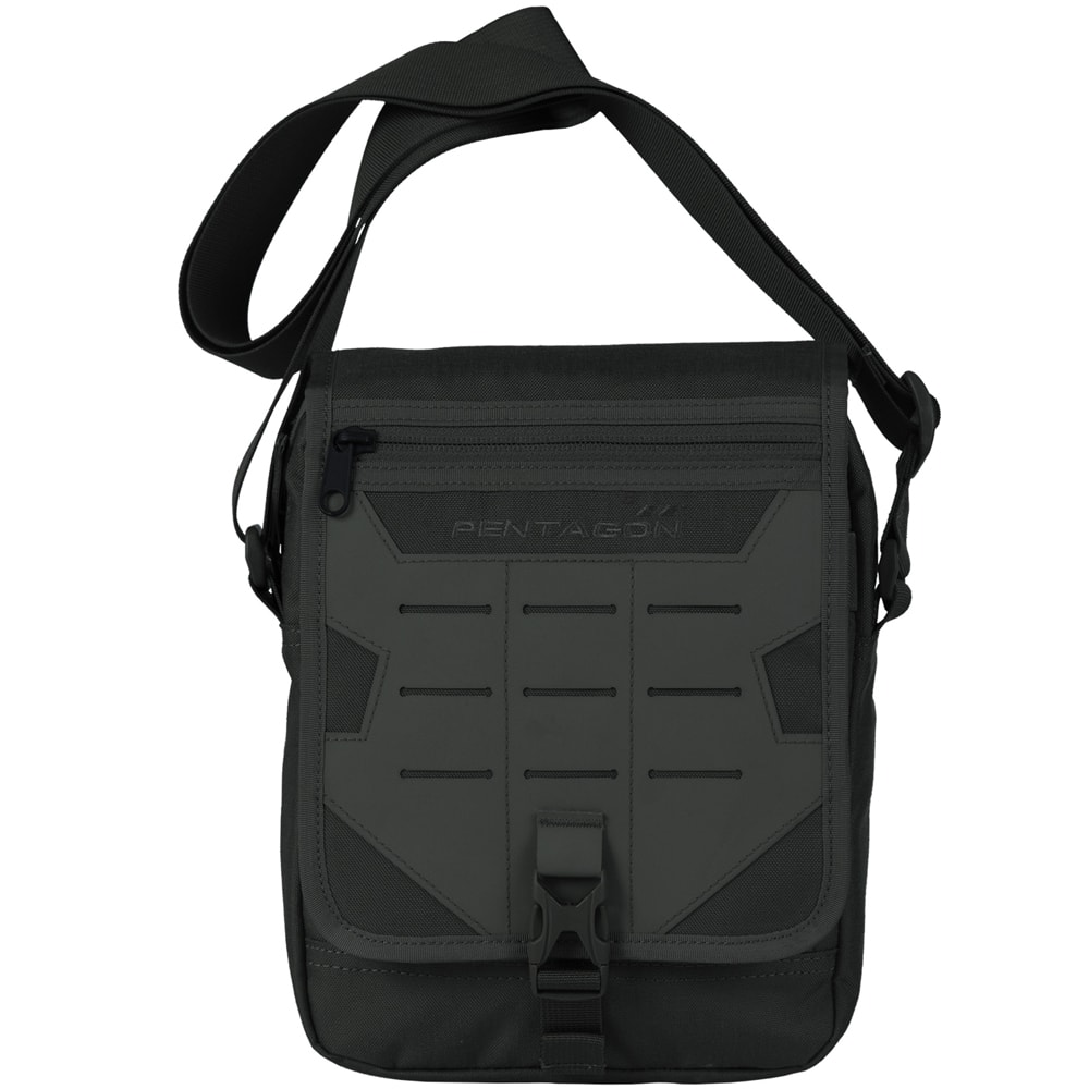 Сумка Pentagon Messenger Bag