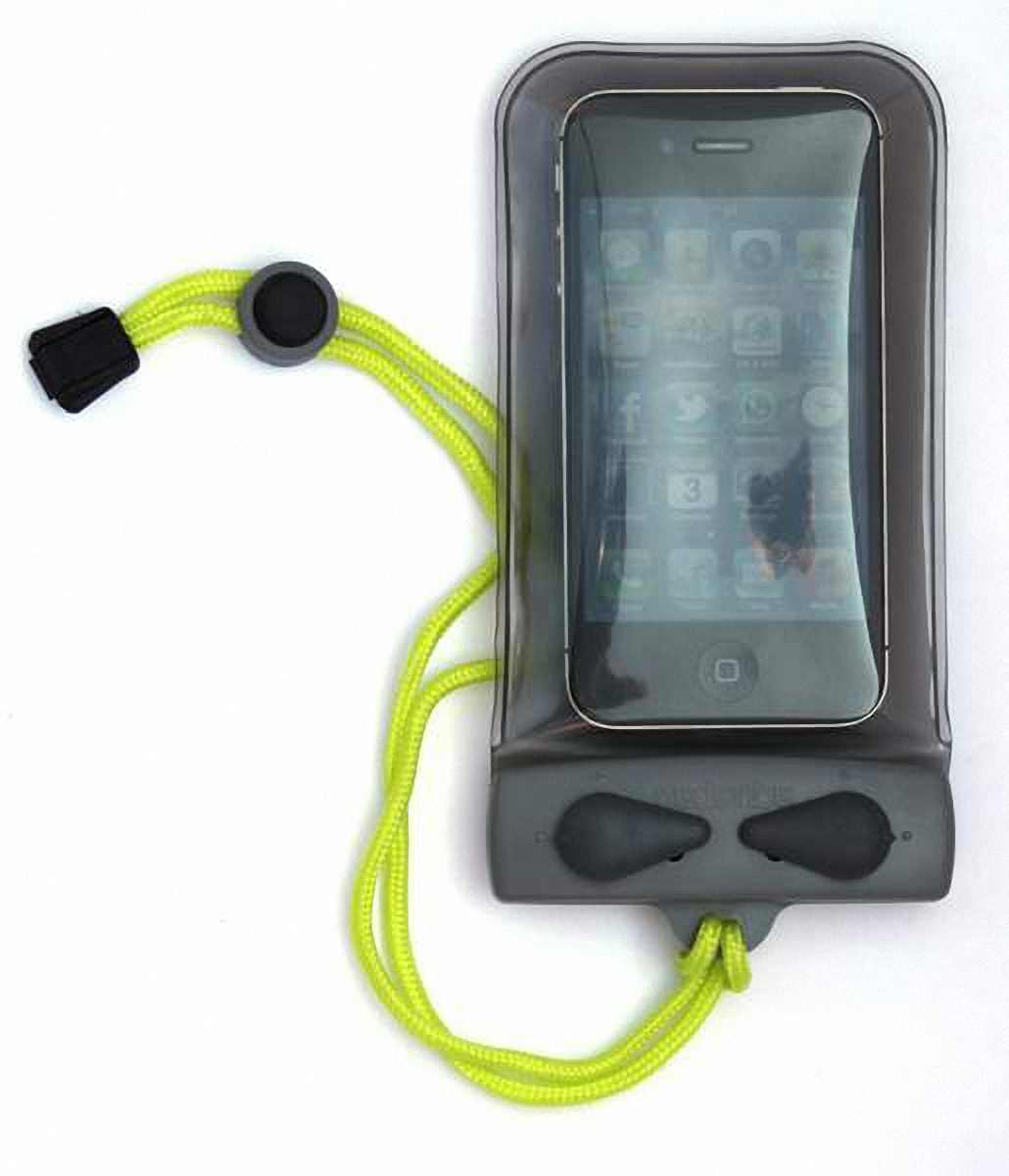 Aquapac 098 - Waterproof case for iPhone