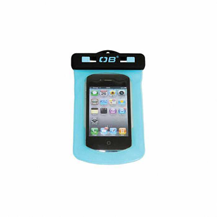 OverBoard OB1008A - Waterproof Phone Case