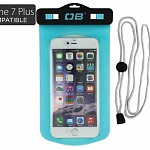 OverBoard OB1106A - Waterproof Large Phone Case