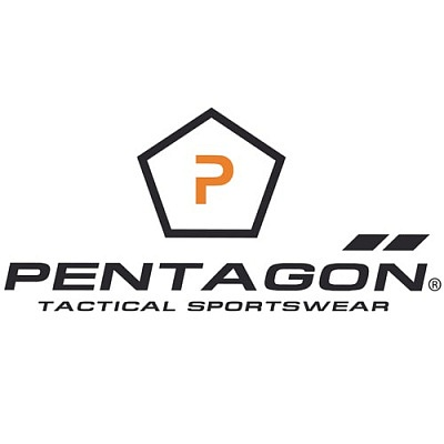 Pentagon Tactical Sportswear