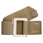 Ремень 5.11 Traverse Double Buckle