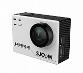 Камера SJCAM SJ6 Legend Air