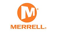 MERELL