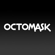 Octomask