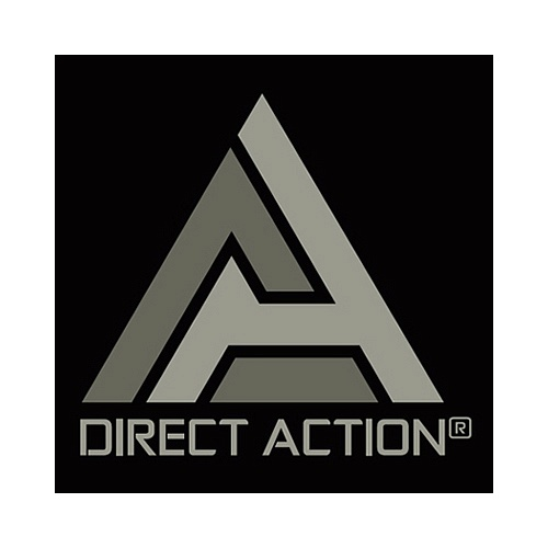 Direct Action®