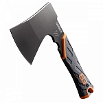 Топор Gerber Bear Grylls Hatchet, блистер