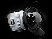 Sea Frogs A6xxx Salted Line Series 6xxx (White) + WDP 155/67T2x подводный бокс для Sony A6xxx